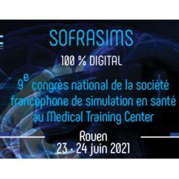 Affiche-congrès-SoFraSims-digital-Rouen-Jun-2021